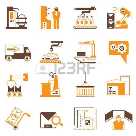 Logistics Executive Jobs - Naukricom
